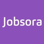 disabled person jobs: Jobsora Logo